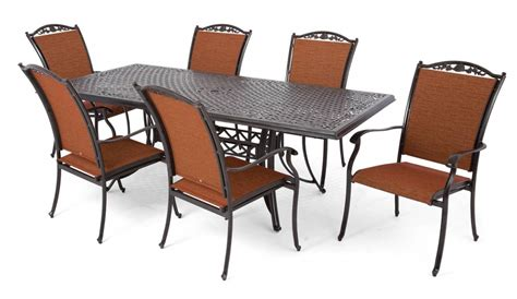 Fortunoff Outdoor Patio Furniture Fortunoff Outdoor Patio Furniture Fortunoff Outdoor Patio Furniture Superb Fortunoff Patio