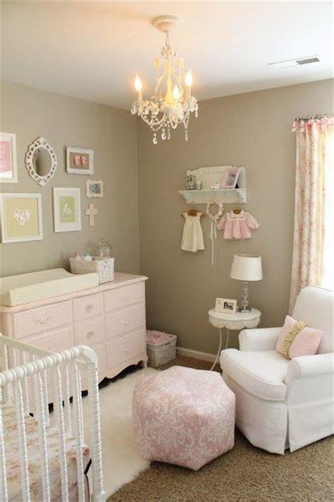 nursery decor floor ottoman pouf pillow bella pink by