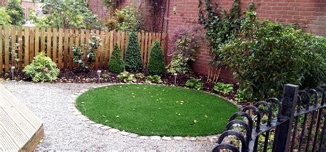 Patio Designs Manchester Garden Design Manchester Garden Design Creation And Advice
