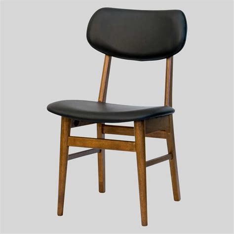 commercial dining chair table chairs for commercial dining magnum concept