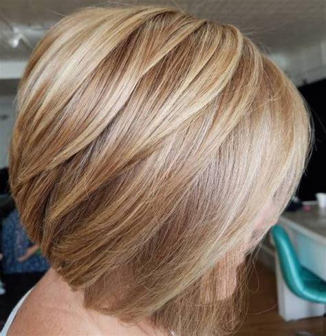 unbeatable haircuts  women      board