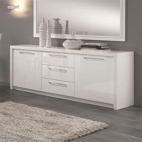 table pour petit espace 1478 deco buffet salon trendy ladaire design pour deco