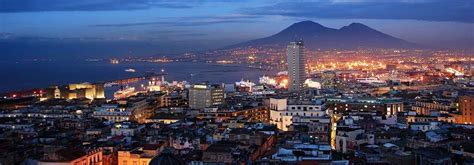 best of naples italy best restaurants in naples italy approach guides
