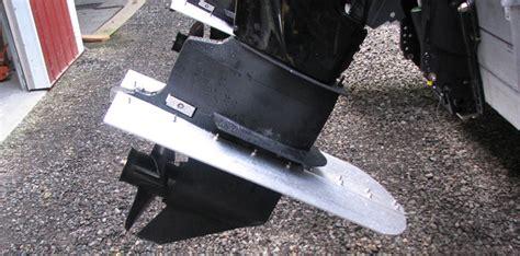 cavitatieplaat buitenboordmotor outboard motor cavitation impremedia net