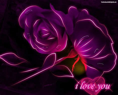imagenes chidas de fondo imagenes para celulares de fondo de pantalla de amor