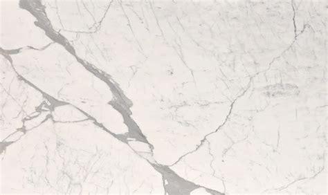 limestone tiles limestone floor tiles limestone uk