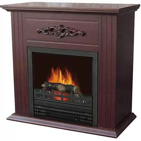 southern enterprises chamberlain electric fireplace ivory 15 must see electric fireplace with mantel pins wall