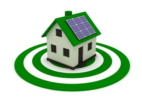 how to be more energy efficient environmentally friendly