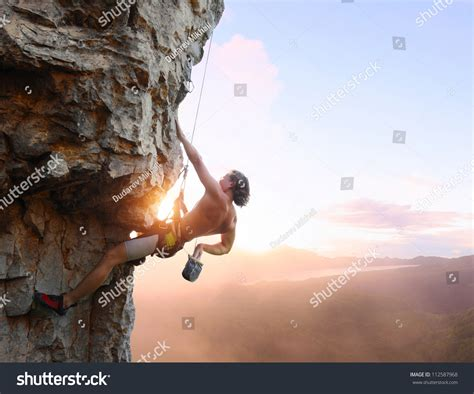 in search of a friend an adventure of the dinky hollow friends books climbing vertical wall with belay with