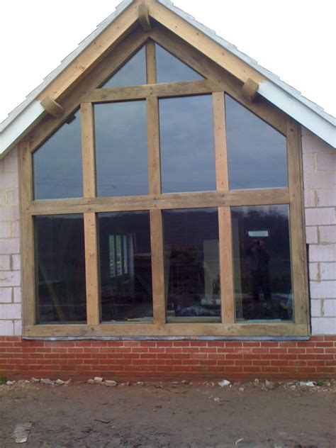 1000 images about gable end windows on pinterest