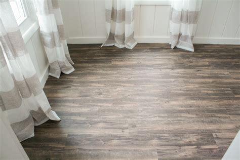 shaw vinyl flooring voc shaw plank flooring atlantic station 5m214 new shaw vinyl flooring