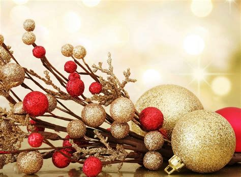 Images Of Christmas Decorations christmas holiday decorations wallpaper