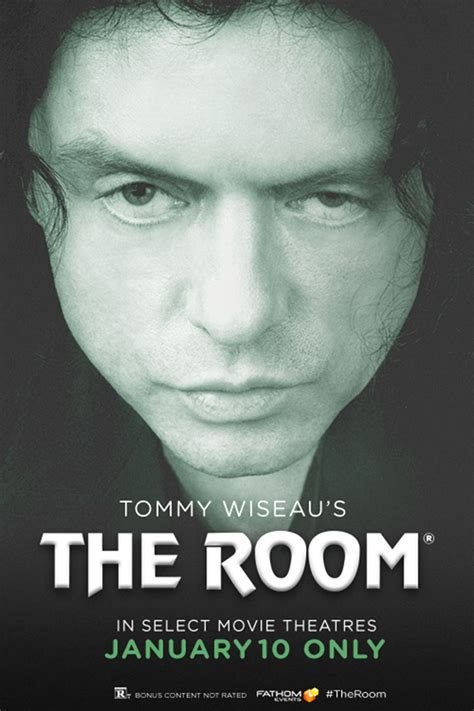 The Room wiseau s the room returns to theaters january 10