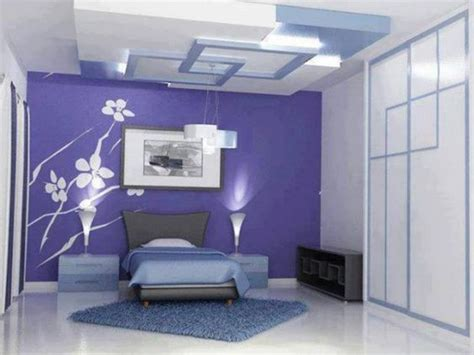 Plaster Ceiling Design For Bedroom 12 Plaster Of Ceiling Designs For Bedroom Sanctuary Modern Ceiling