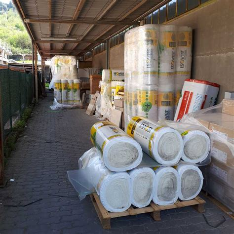 pannelli isolanti termici per soffitti pannelli isolanti termici firenze pannelli isolanti