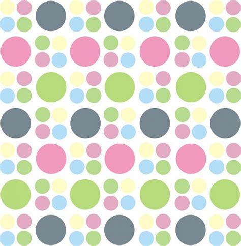 imagenes abstractas con puntos fondo de puntos descargar vectores gratis