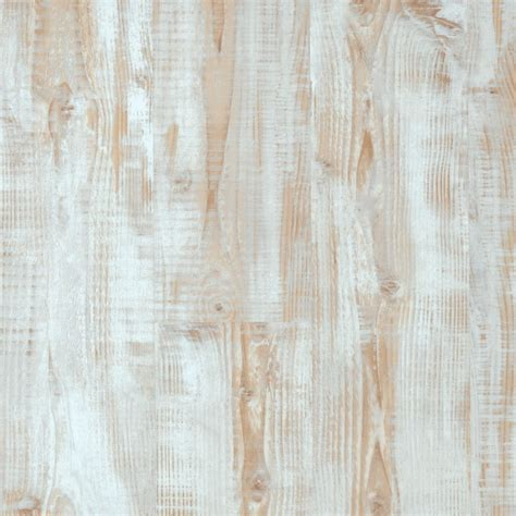 Armstrong Luxe Fastak Painted Pine Whitewashed Luxury