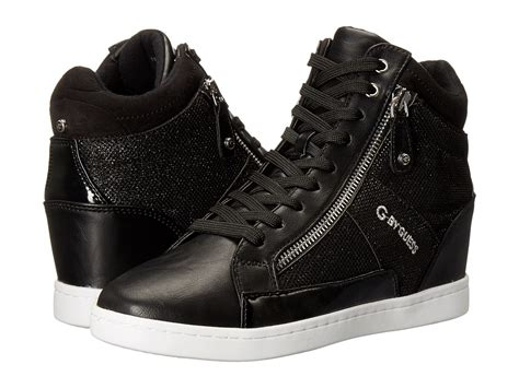g by guess s cyclone g by guess s shoes sale