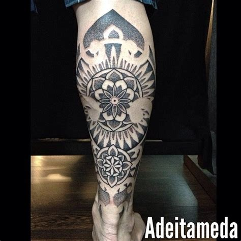 tribal tattoo jakarta 78 best images about tattoo by him on pinterest twin