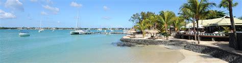 veranda grand baie mauritius veranda grand baie