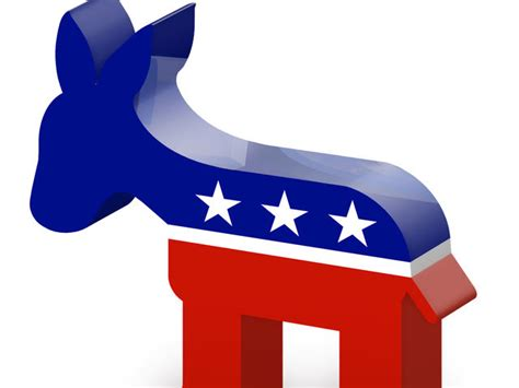 what is a blue democrat or blue quiz did a republican or democrat say that playbuzz