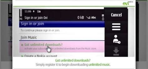 create nokia ovi account create nokia account ovi store hairstylegalleries com