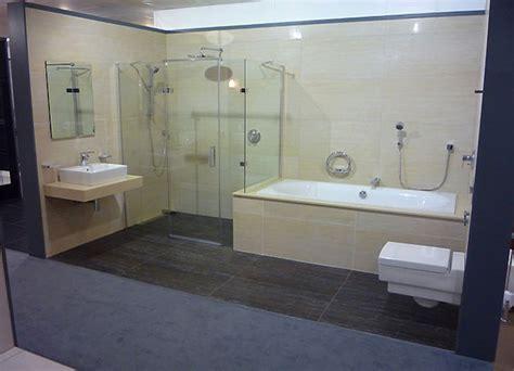luna bathrooms bathroom kitchen showrooms luna ceramics