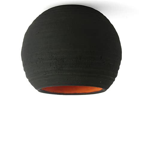 hängesessel mit gestell für draußen wohnzimmer modern steinwand