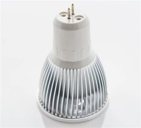 5 watt led light bulb mr16 5 watt bulb mr16 led bulb energy saving bulb