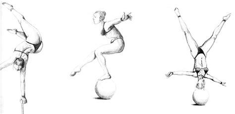 imagenes de figuras humanas egipcias 191 c 243 mo crear figuras humanas en movimiento