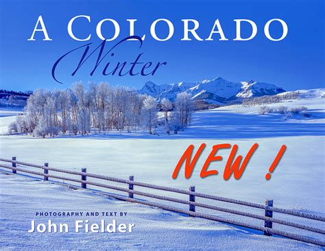colorado coffee table book colorado coffee table book images coffee table design ideas
