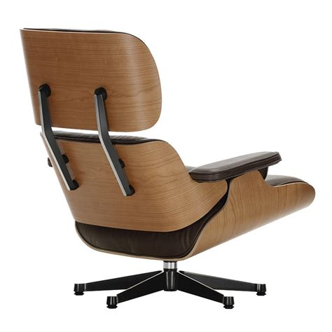 vitra eames lounge chair and ottoman vitra eames lounge chair ottoman charles and eames