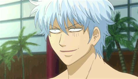 anime eye twitch gif eye twitch gifs wifflegif