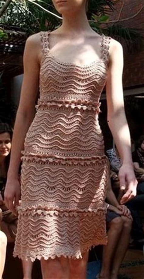 Deyya Dress By Morist 1 25 melhores ideias de vestidos de croch 234 no
