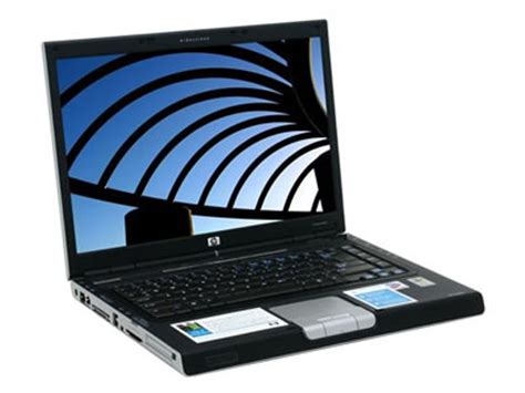 Kipas Laptop Hp fan hp dv4000 kipas fan laptop notebook terlengkap