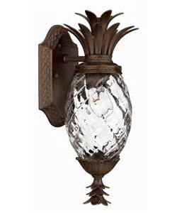 pineapple outdoor lights fresh cheap pineapple outdoor light lowes 24264