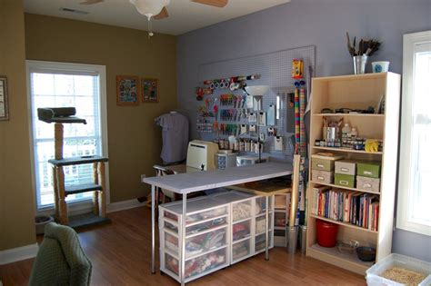 crafty bedroom ideas sewing craft room design ideas sewing craft room design