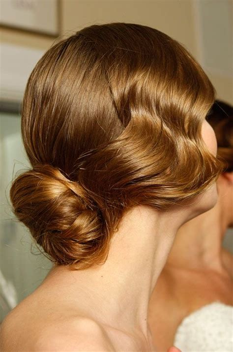 Esk 252 Vői Kontyok Tark wedding hair ideas wedding hairstyles if i was