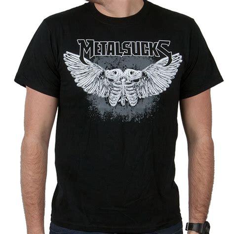 metalsucks quot owl quot t shirt metalsucks net