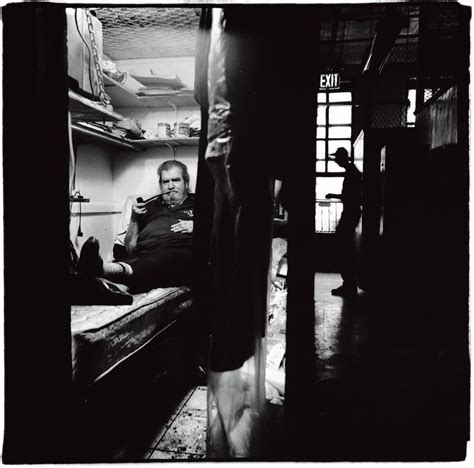 single room occupancy nyc photos hardship and humanity in new york city s bowery flophouses