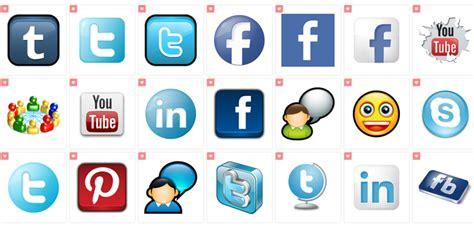 imagenes vectoriales para word mas de 400 mil iconos web y vectoriales gratis magical