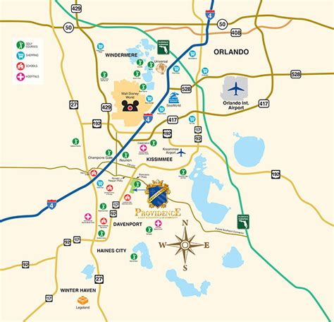 world map city search abd development in davenport fl 33837 citysearch