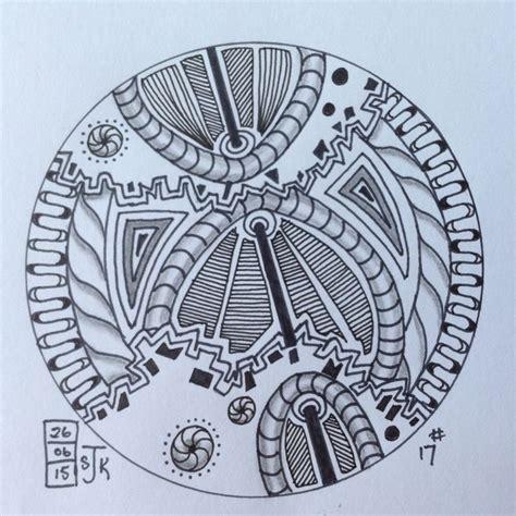 line pattern circle mandala circle lines pattern design my stuff