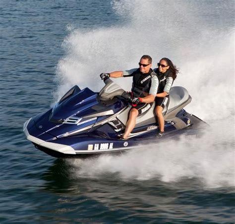 yamaha jet boat msrp yamaha waverunners fx cruiser sho luxury pwc 14 599