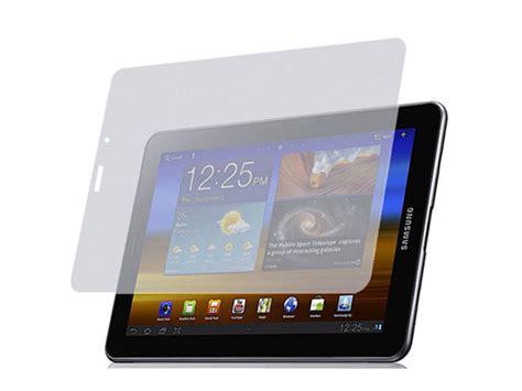 Hikaru Anti Finger Print For Samsung Galaxy Tab S 105 screenprotector mat anti fingerprint samsung galaxy tab