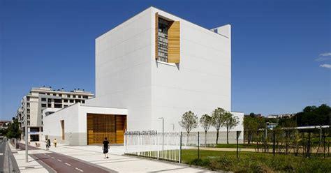 architetti pavia premio internazionale di architettura sacra rafael moneo