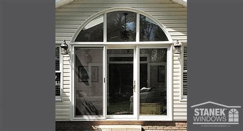 Nami Doors by Nami Doors Bay Window By Universal Window