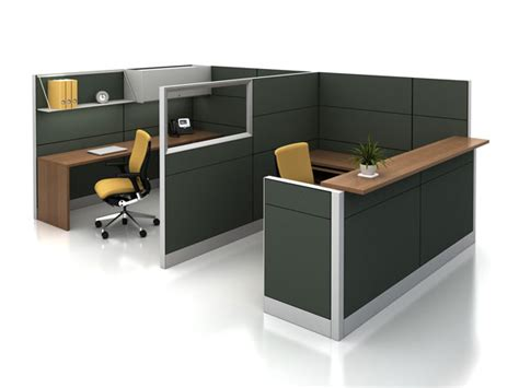 trendway reception desks office furniture warehouse