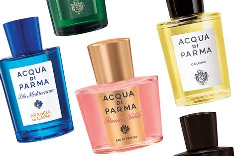 best acqua di parma for 7 of the best acqua di parma perfumes global blue