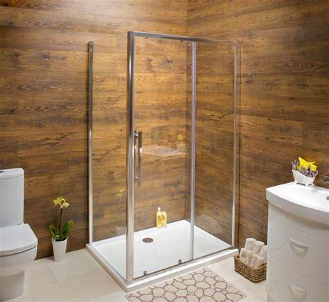Bathroom Showers Ie Showers Enclosures Divinity Tile Bathrooms